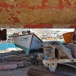 photo of tarsanas, Travel Experiences, travel & discover mysterious Greece