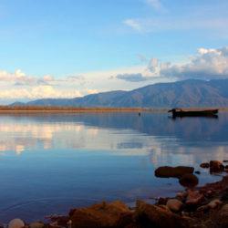 photo of kerkini, Thessaloniki, travel & discover mysterious Greece