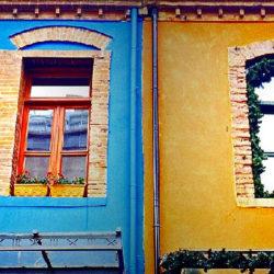 photo of ladadika, Thessaloniki, travel & discover mysterious Greece