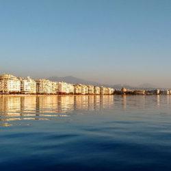 photo of thessaloniki, Thessaloniki, travel & discover mysterious Greece