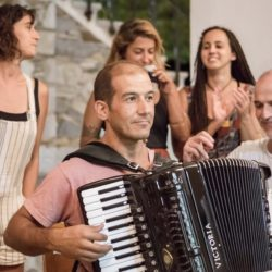Syros Accordeon Festival © syrosaccordionfestival.com