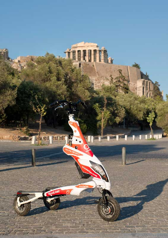 Trikke-customization-acropolis